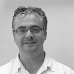 Cédric DUFOUGT  Technicien chargé d'affaires GE