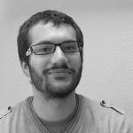 Bastien LAMBERT  Projeteur Structure CM