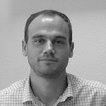 Vincent BRAJOT  Associé – Ingénieur GE