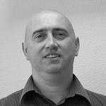 Renaud GAUTIER  Technicien chargé d'affaires BA