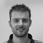 Adrien RAOULT  Projeteur Structure BA