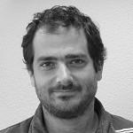 Pierre VERRON  Associé – Ingénieur BA