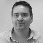 Jean-Marc DAUBIGE  Technicien chargé d'affaires GE