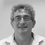 Bruno NOUET     Associé – Ingénieur GT